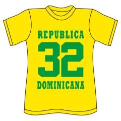 CNO32 amarillo