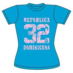CNA32 azul