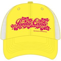 GMPC amarillo