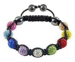 Bracelet_disco_multi