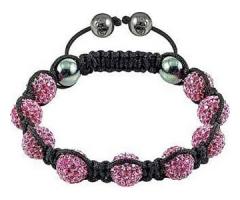 Bracelet_disco_pink