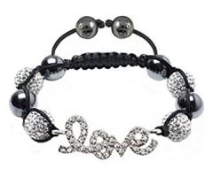 Bracelet_love_silver